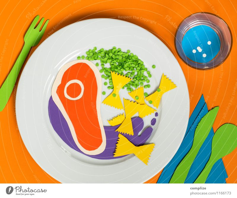 Only 7 calories Food Meat Dough Baked goods Nutrition Eating Lunch Dinner Banquet Business lunch Organic produce Vegetarian diet Diet Fasting Italian Food
