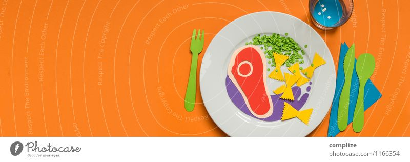 Healthy Eating Background picture Food Nutrition Gastronomy Grain Organic produce Appetite Crockery Plate Bowl Meat Dinner Knives