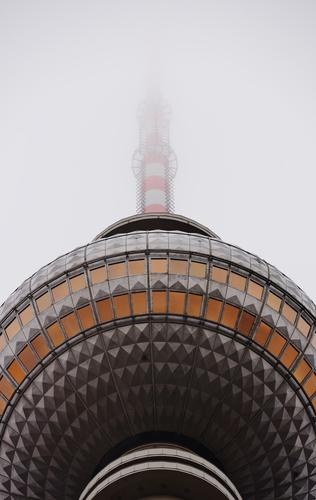 ..ooOOoo.. Telecommunications 45 - 60 years Adults Bad weather Wind Fog Rain Capital city Downtown Places Manmade structures Tourist Attraction Landmark