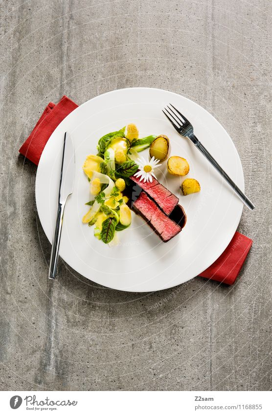 Green Colour Yellow Food photograph Design Fresh Elegant Esthetic Nutrition To enjoy Creativity Cooking & Baking Clean Vegetable Gastronomy