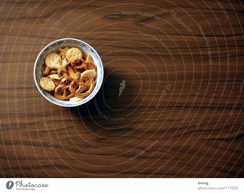 Table Food Bowl Wood grain Tabletop Food photograph Nibbles