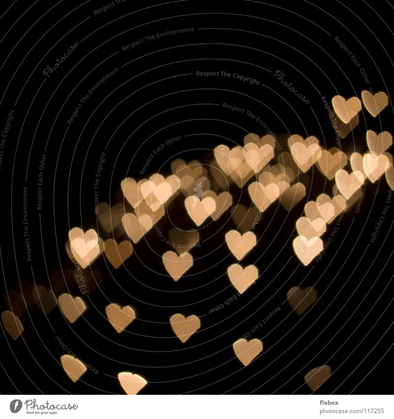 Joy Love Dark Emotions Heart Small Sweet Romance Longing Mysterious Sign Symbols and metaphors Lovesickness Light Valentine's Day Point of light