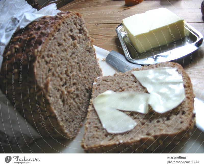 Nutrition Breakfast Bread Dinner Sandwich