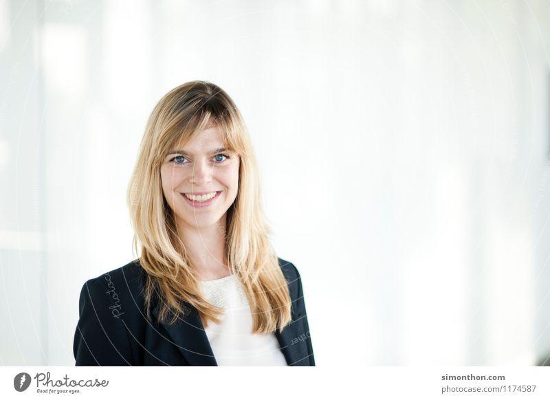 Human being Joy Adults Feminine To talk Style Happy Lifestyle Business Office Elegant Success Study Academic studies Education Team