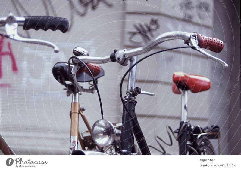 Bicycle Technology Leisure and hobbies