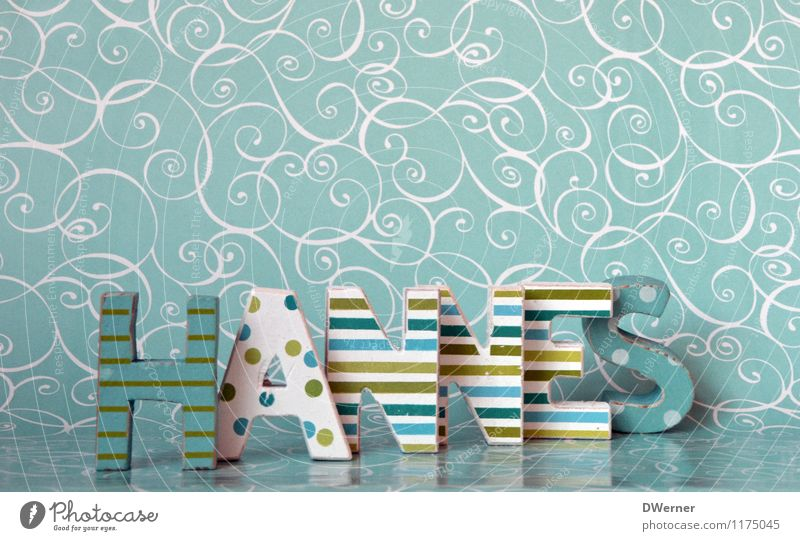 Beautiful Architecture Style Art Design Decoration Arrangement Signs and labeling Stand Characters Signage Paper Kitsch Network Attachment