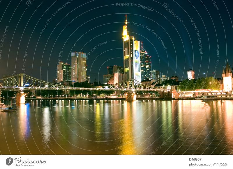 City Joy Vacation & Travel Freedom Emotions Happy Moody High-rise Tourism Bridge Climate Lifestyle River Tower Communicate Brave