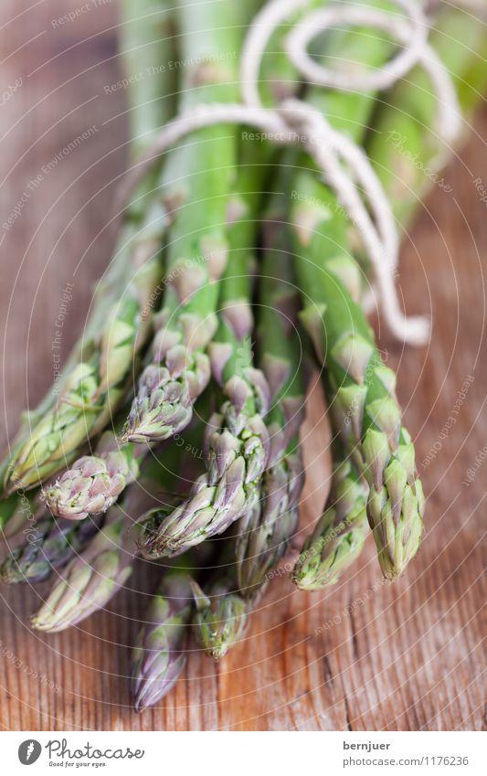 greenzeux Food Vegetable Nutrition Organic produce Vegetarian diet Fresh Healthy Cheap Good Authentic green asparagus Green Asparagus Asparagus season