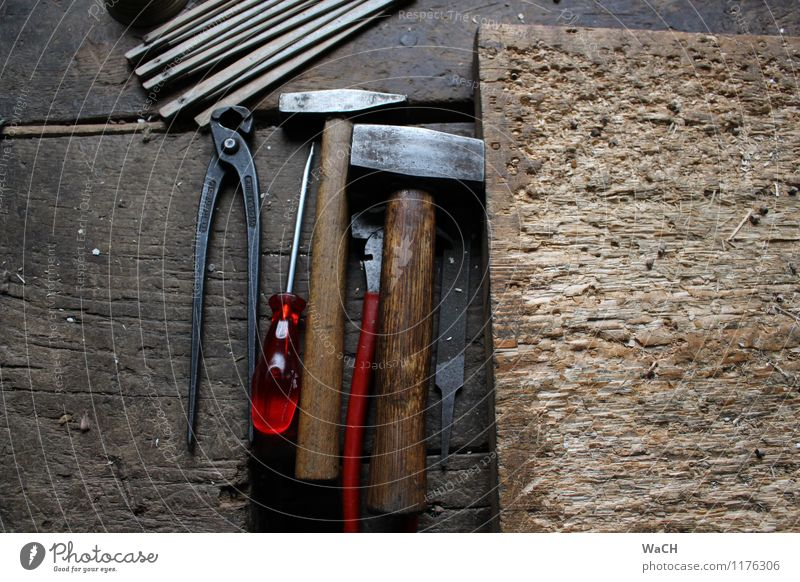 Wood Work and employment Moving (to change residence) Tool Build Handicraft Redecorate Arrange Cellar Hammer Home improvement Metre-stick House building