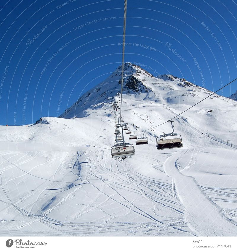 Sky Nature Vacation & Travel Blue White Landscape Joy Winter Mountain Snow Sports Freedom Rock Ice Tall Point