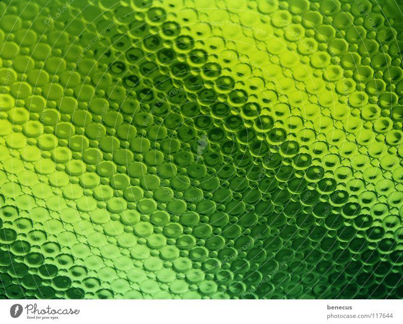 Green Lighting Background picture Arrangement Circle Diagonal Illuminate Household Quality Wood grain Subsoil Burl Lamp Radius Color gradient