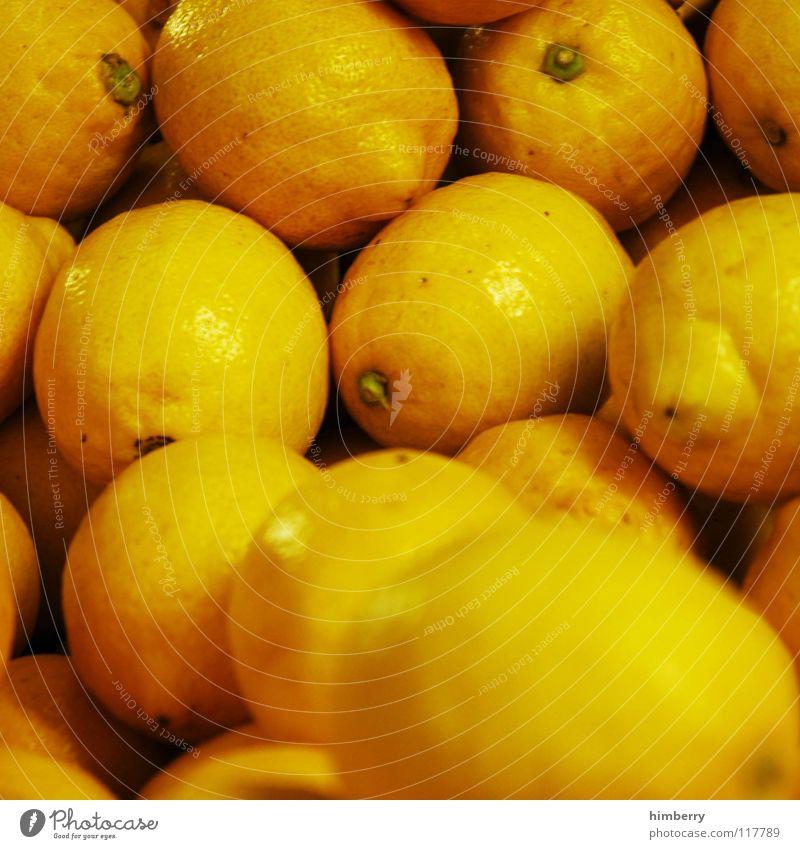 Nature Yellow Healthy Fruit Fresh Anger Markets Vitamin Lemon Juice Farmer's market Lemon juice