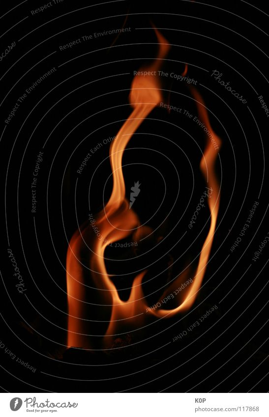 Movement Warmth Power Blaze Fire Energy industry Romance Part Passion Burn Flame Safety (feeling of)