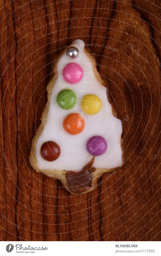 Christmas & Advent Green White Tree Yellow Wood Feasts & Celebrations Brown Pink Orange Cooking & Baking Sweet Round Violet Gastronomy Delicious