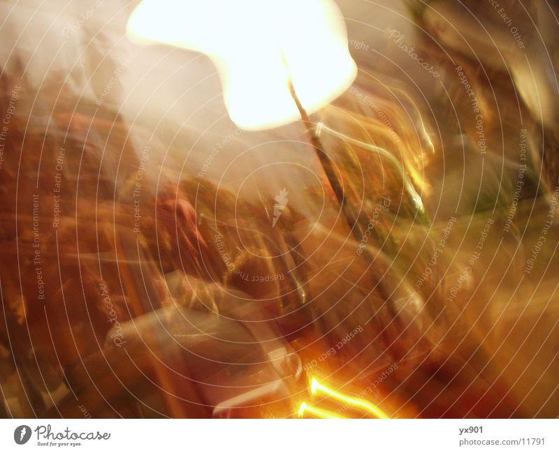 Lamp Star (Symbol) Photographic technology