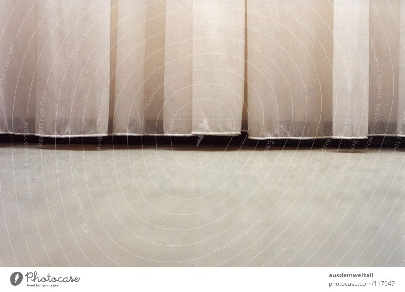 Bright Room Floor covering Drape Carpet