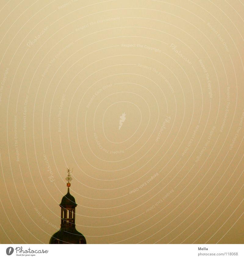 Gray Religion and faith Brown Lighting Gold Tall Round Tower Point Under Sphere Luxury Prayer Opinion Illuminate Speech