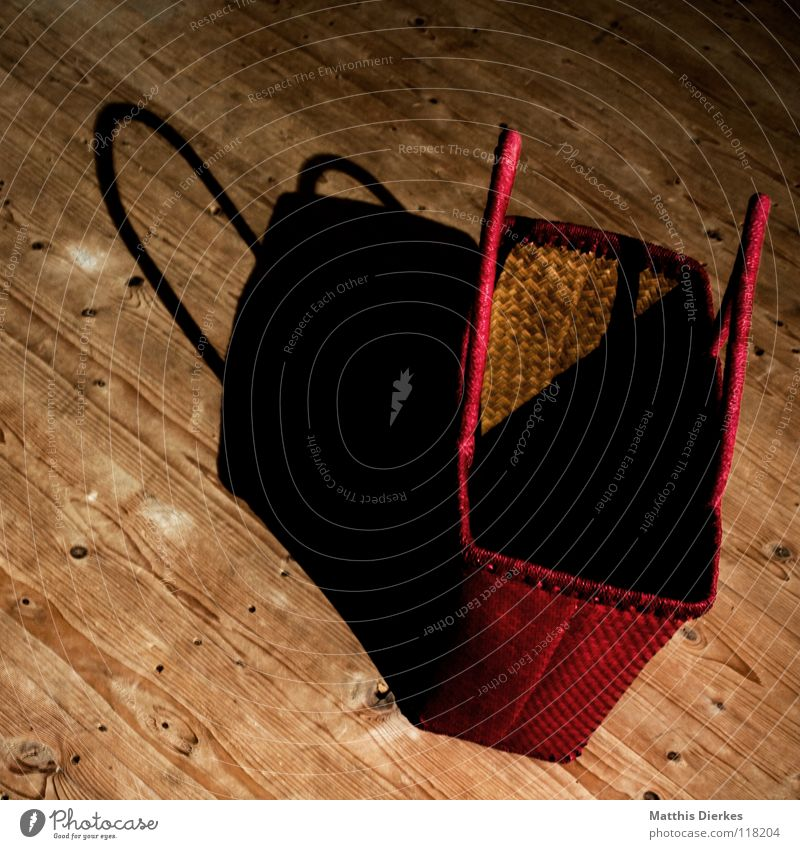 Red Black Wood Lighting Going Flat (apartment) Pink Stand Might Logistics Craft (trade) Markets Weight Bag Carrying Basket