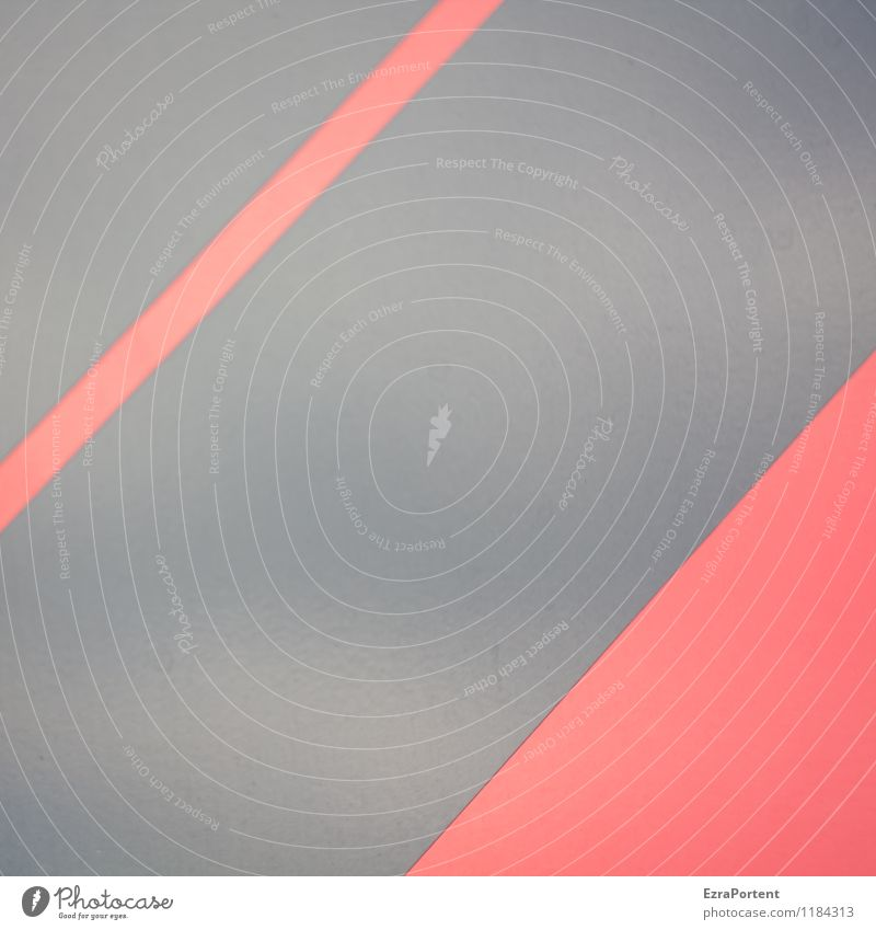 Colour Red Black Bright Metal Design Signs and labeling Esthetic Stripe Illustration Arrow Graphic Diagonal Geometry