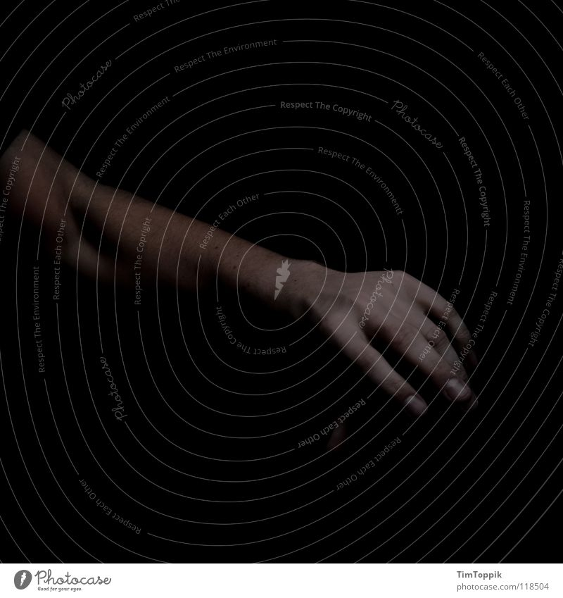 Arm solo Fingers Fingernail Underarm Joint Hand Fist Forefinger Thumb Conductor Dark Mysterious Mystic Black Middle finger Expressive Dramatic Man Transience