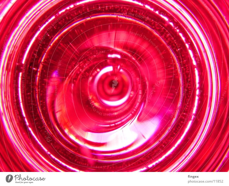 tomby's neon inspiration 5 Neon light Things Obscure Water Drops of water