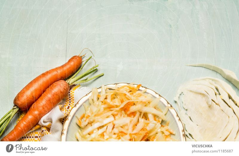 Summer Healthy Eating Life Dish Style Eating Background picture Food photograph Food Design Nutrition Vegetable Organic produce Plate Top Diet