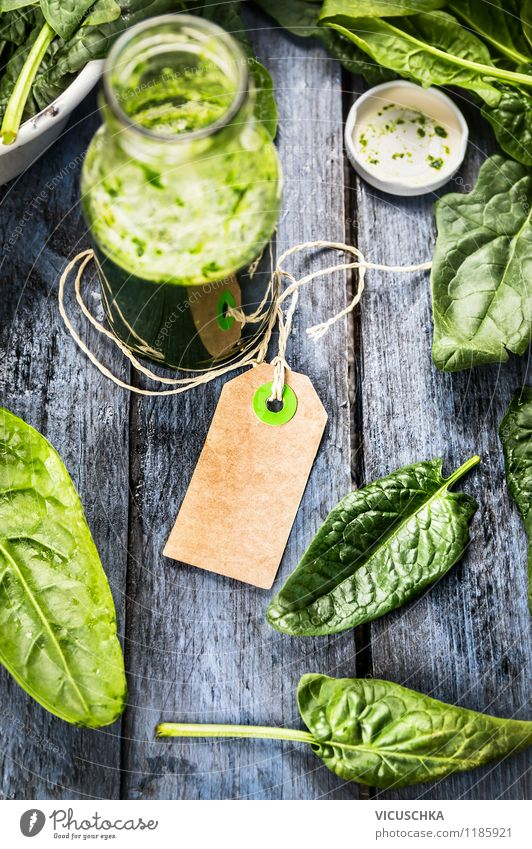Healthy Eating Life Style Background picture Garden Food Design Table Beverage Fitness Kitchen Vegetable Organic produce Breakfast Top Diet