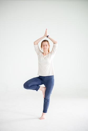 yoga Lifestyle Beautiful Personal hygiene Body Healthy Alternative medicine Healthy Eating Athletic Fitness Wellness Harmonious Well-being Contentment Senses