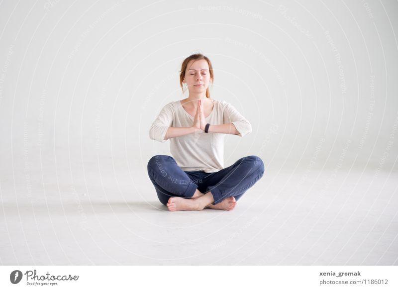 Namaste Lifestyle Beautiful Personal hygiene Body Healthy Health care Medical treatment Alternative medicine Healthy Eating Athletic Fitness Wellness Harmonious