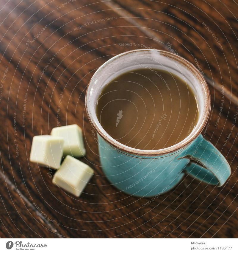 Elixir of life. Nutrition Healthy Eating Dish Food photograph Breakfast To have a coffee Beverage Drinking Hot drink Hot Chocolate Latte macchiato Happy Coffee