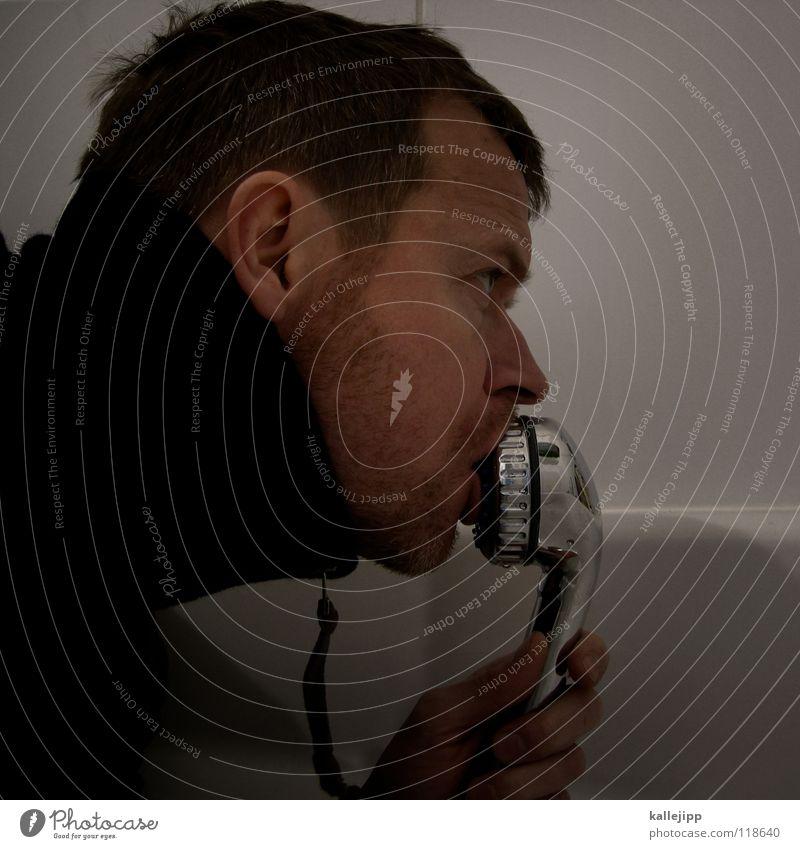 DSDS Pharaohs Drinking Drinking water Petrol pump Burn Erase Crazy Respirator mask Oxygen Water Bathroom Absurdity PlayStation Shower head Man Diver Submarine