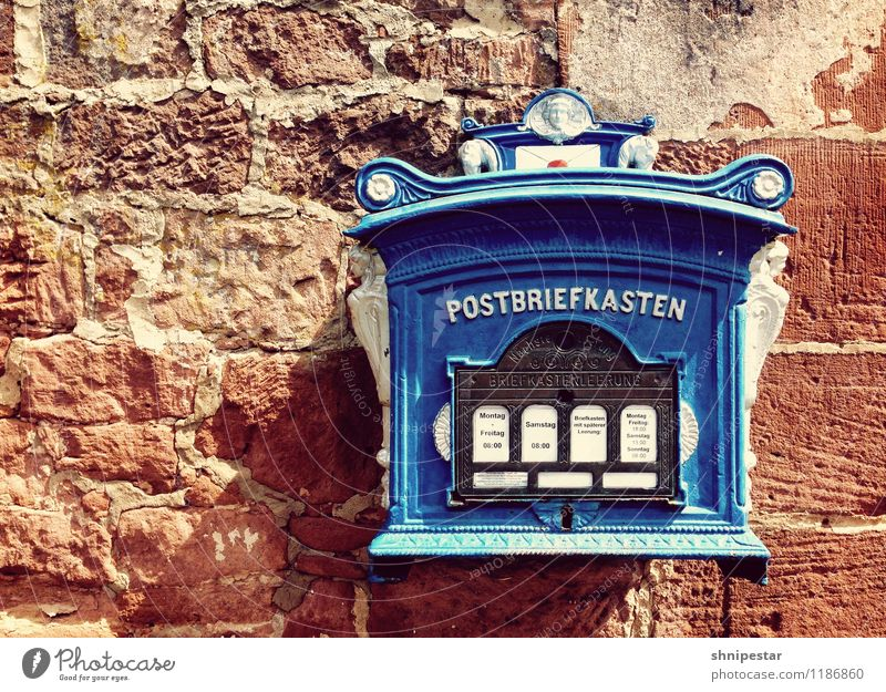 Old Wall (building) Wall (barrier) Future Reading Logistics Card Castle Write Profession Media Economy Services Newspaper Tourist Attraction Luxury