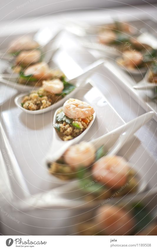 Style Food Lifestyle Party Fresh Elegant Esthetic Nutrition Delicious Event Grain Luxury Buffet Brunch Seafood Finger food
