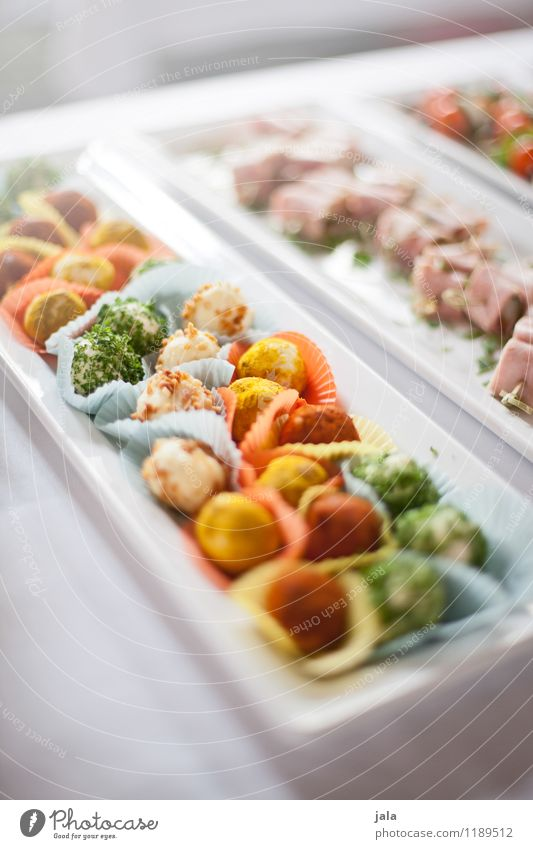 Style Food Lifestyle Fresh Elegant Nutrition Delicious Event Restaurant Luxury Cheese Buffet Brunch Dairy Products Finger food Business lunch