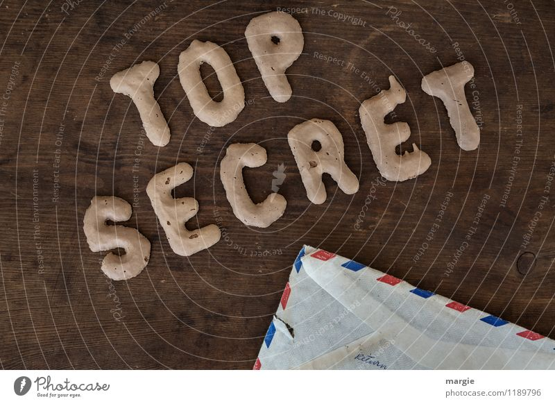 TOP SECRET II Examinations and Tests Office work Economy Industry Services Financial Industry Financial institution Mail Telecommunications Business Meeting