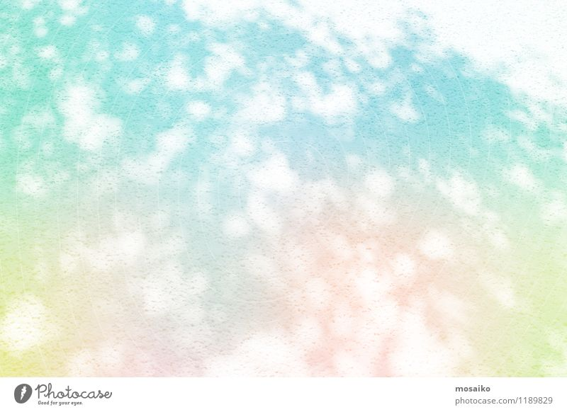 Blue Green Summer White Joy Yellow Style Background picture Moody Art Lifestyle Fashion Bright Pink Design Modern