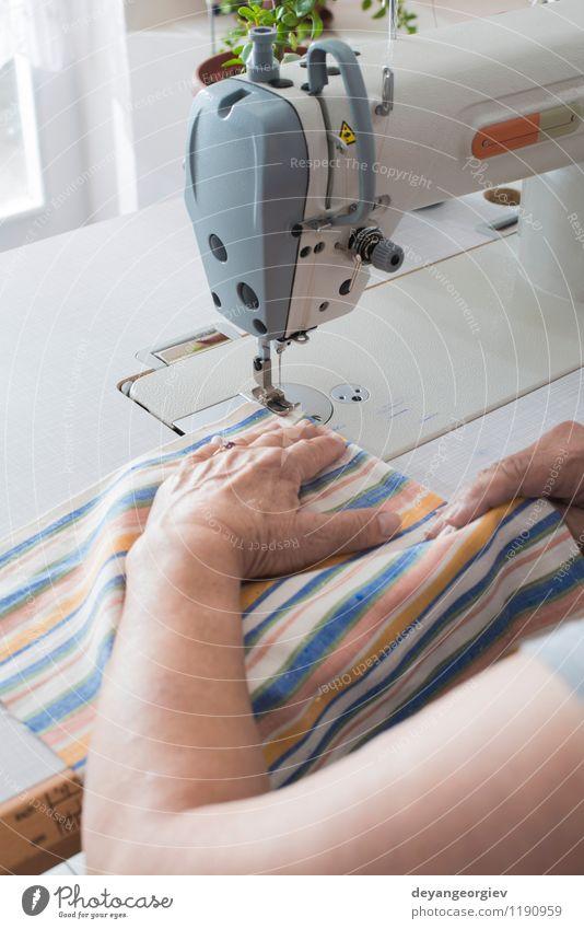 Один из самых популярных рукодельно-вышивальных магазинов — британский Sew and So.