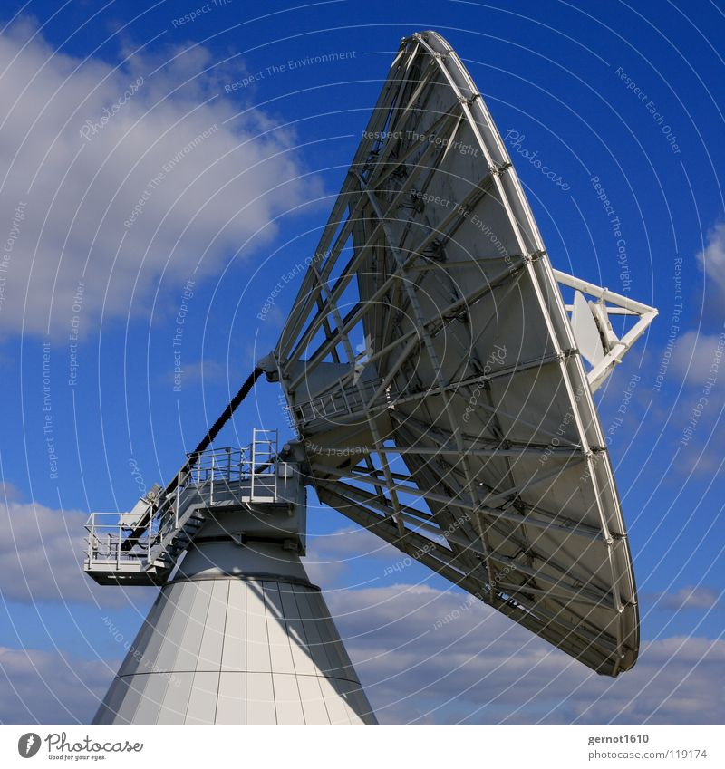 Modern Technology Universe Search Science & Research Listening Television Bowl Radio (broadcasting) Email Find Classification Data Live Research Antenna