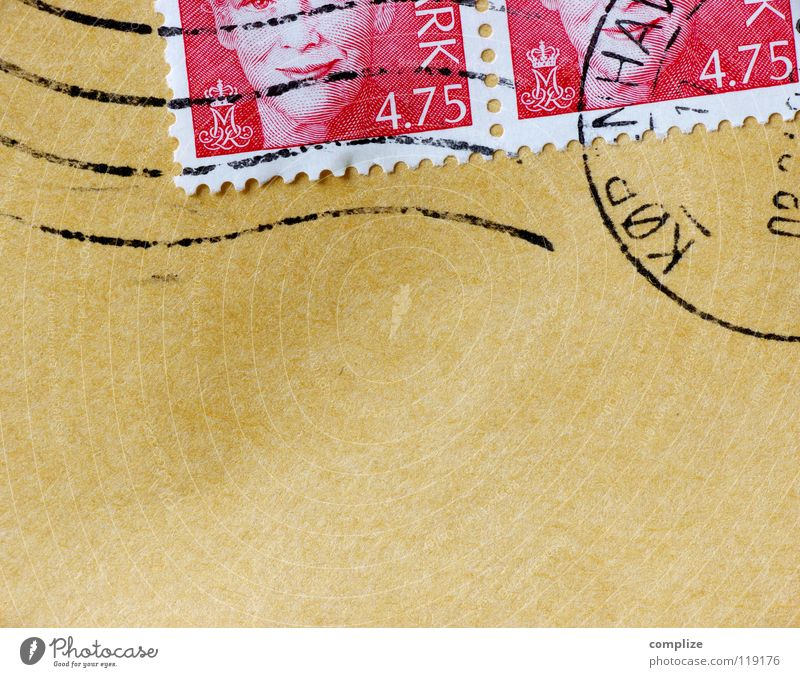Old Work and employment Signs and labeling Paper New Write Information Advertising Letter (Mail) Email Pistil Calculation Former Old fashioned