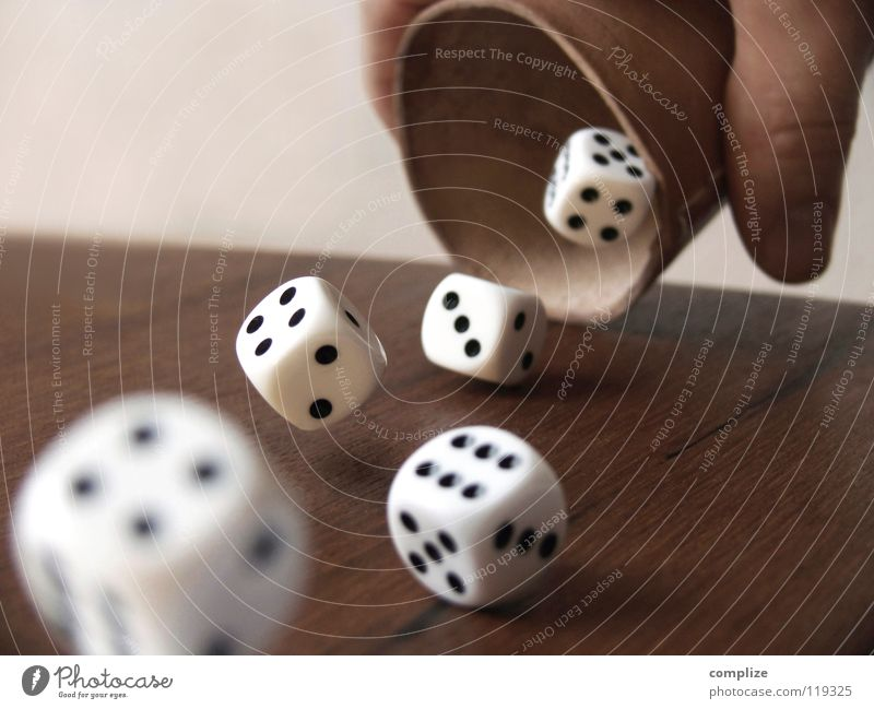 Man Hand Joy Adults Playing Wood Happy Jump 2 Success Tall Dangerous 3 Future Table Hope