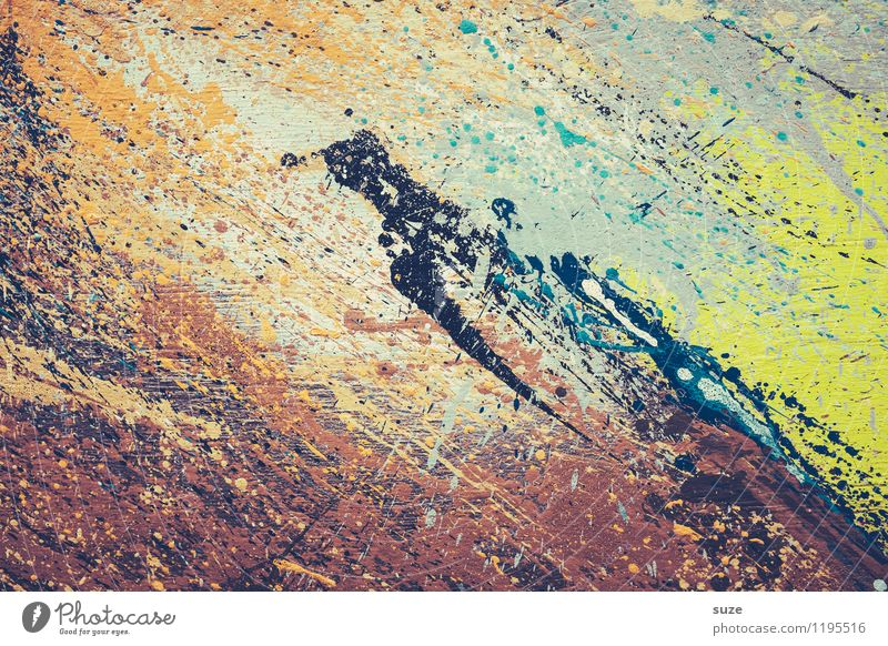storm and stress Style Design Art Work of art Painting and drawing (object) Painting (action, work) Esthetic Exceptional Uniqueness Modern Crazy Wild Tolerant