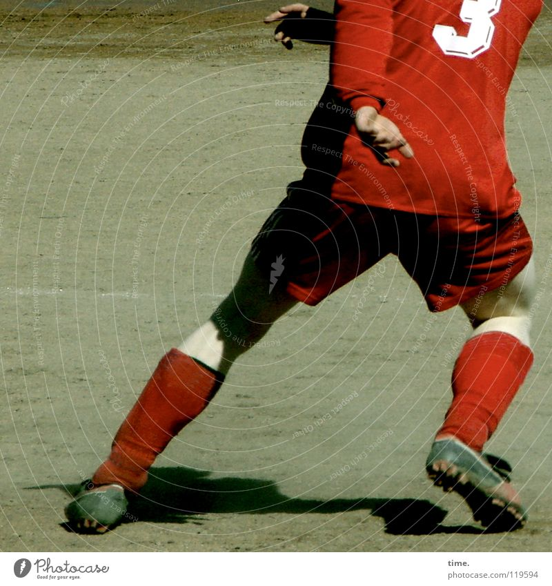 Man Hand Sports Playing Feet Soccer Dance Power Masculine Walking 3 Force Running Places Dynamics