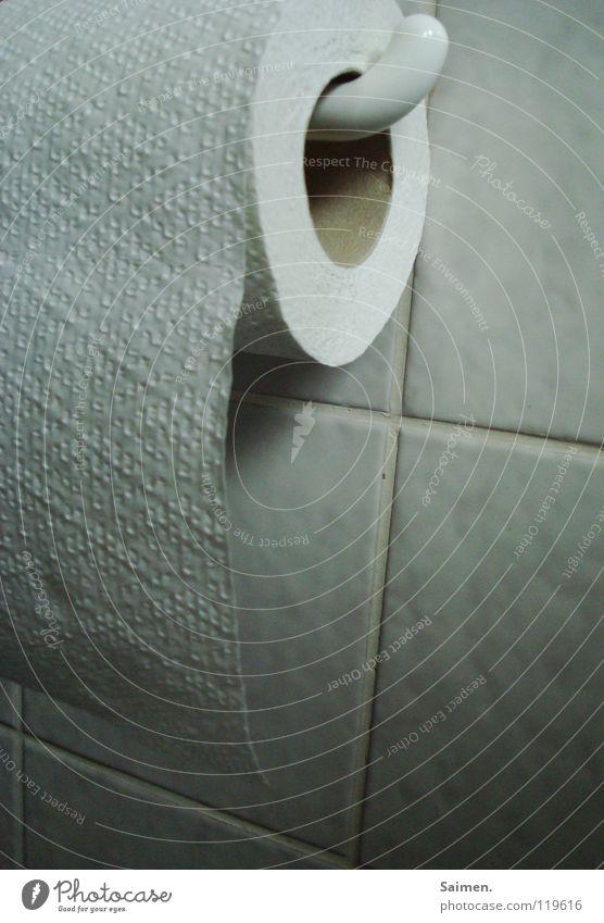 White Joy Freedom Bathroom Toilet Tile Bracket Toilet paper