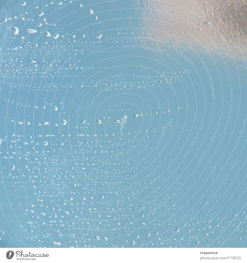 Water Blue Cold Rain Background picture Weather Drops of water Wet Fresh Mirror Silver Refreshment