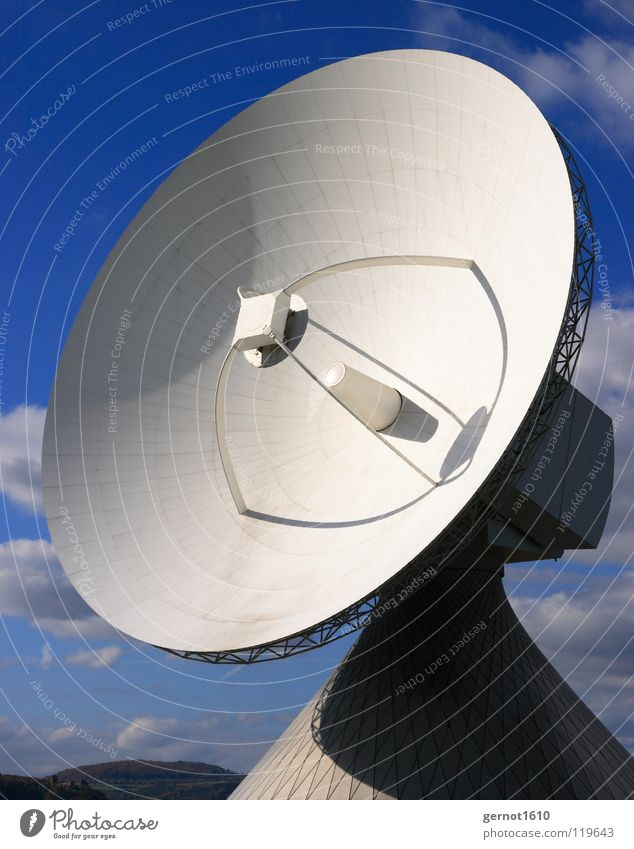 contact Transmit Holy Synod Listening Live Data transfer Search Find Satellite dish Television Radio telescope Telescope High-tech Radio technology