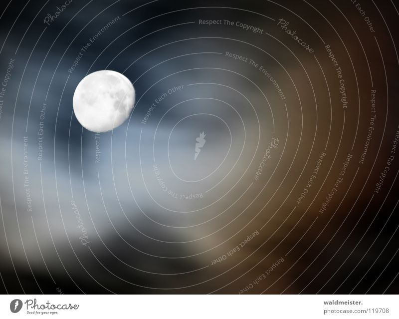 moonlight Decreasing Clouds Planet Astronomy Astrology Astrophotography Dream Moonstruck Werewolf Celestial bodies and the universe earthmoon luna lunar Sky