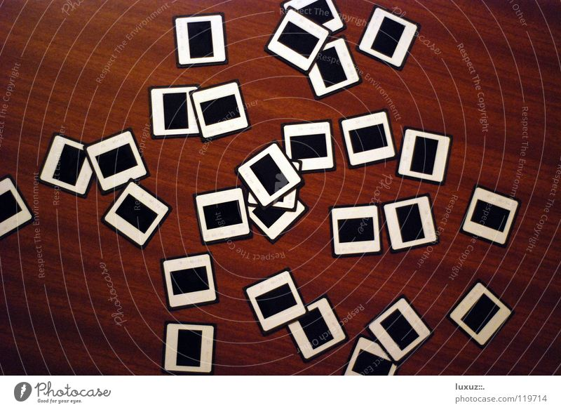Photography Multiple Search Network Image Education Creativity Media Analog Row Chaos Collection Connect Bird's-eye view Arrange