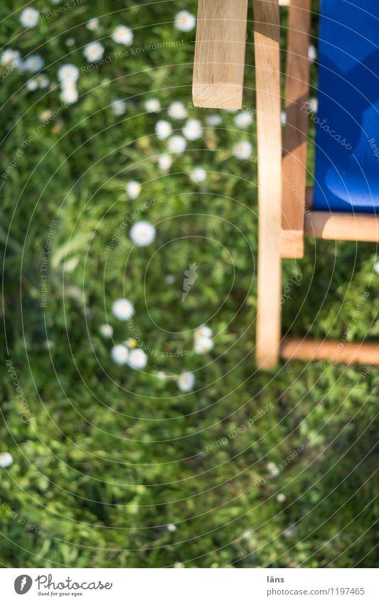 Come on Lawn Haste Garden Deckchair Break Relaxation Restful Leisure and hobbies