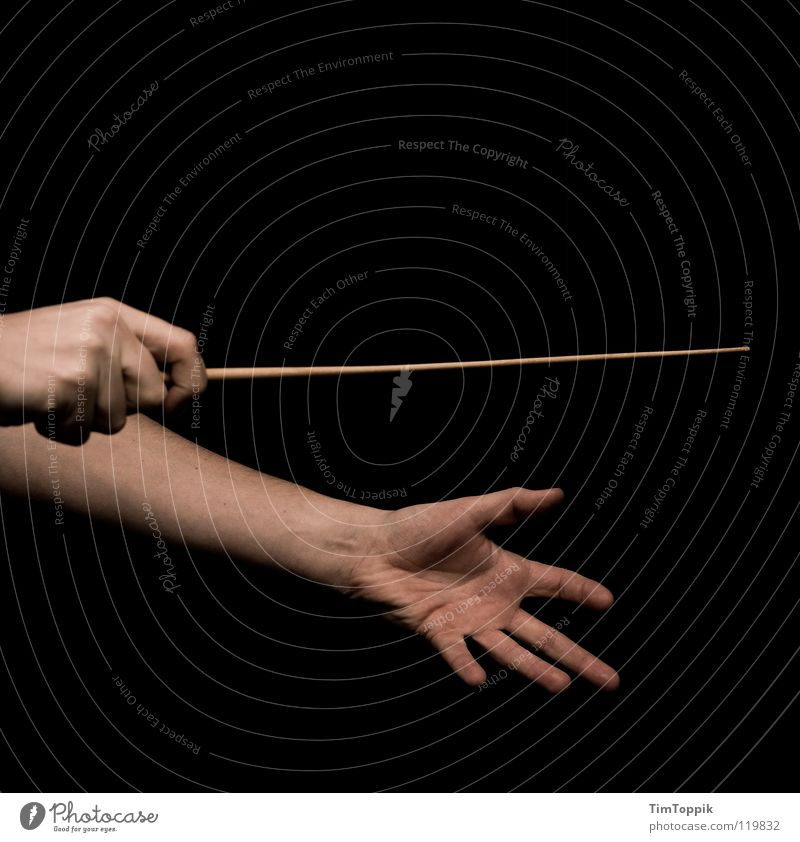 Do you have to start Conductor Baton Music Orchestra Transmission lines Might Superior Planning Steering Symphony Communicate Concert Phenomenon