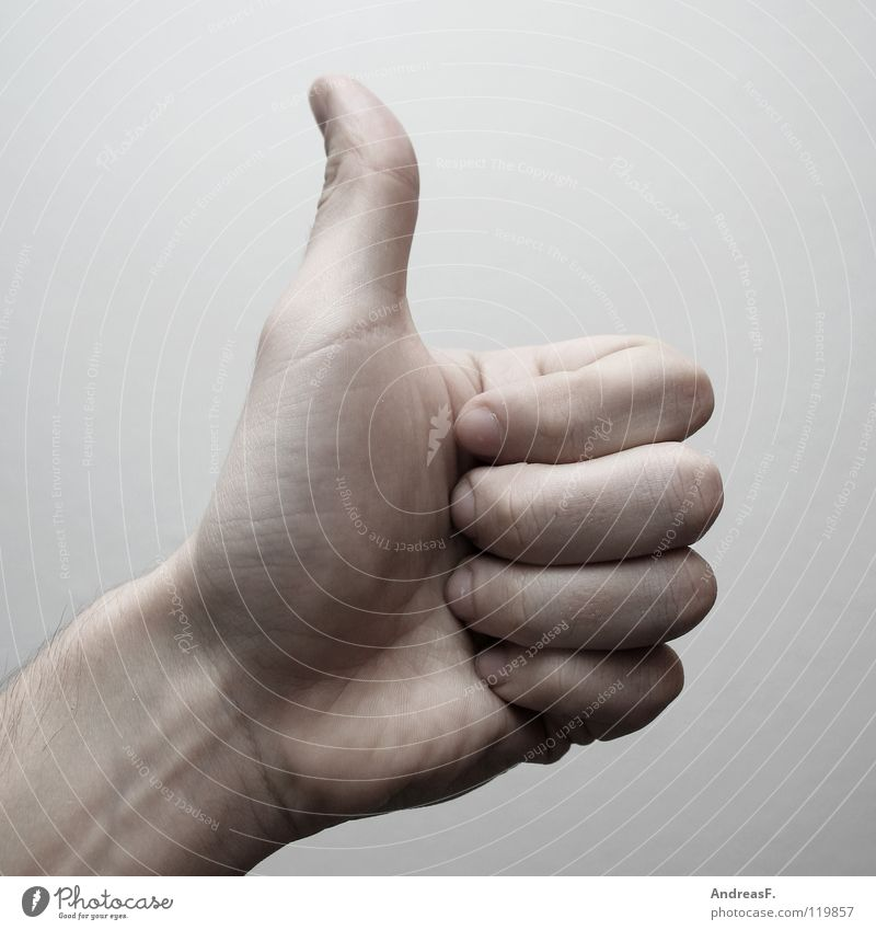 Hand 1 2 Success Fingers 3 Good Digits and numbers Sign Concentrate Top Symbols and metaphors Thumb Calculation Indicate Gesture
